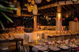 047_sunset-da-mona-lisa-cabo-san-lucas-restaurant-ani